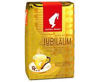 Кофе Julius Meinl Jubilee в зернах 500 г