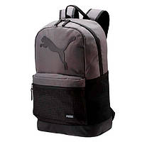 Рюкзак PUMA Generator 2.0 Backpack