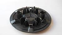 Колпак диска колесного MB Sprinter 06- (однокатковый) (9064010025)