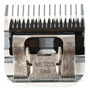 МОЗЕР-Сменный нож 7мм к MOZER 1245 Professional