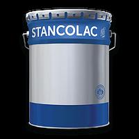 Краска PYROLAC 1000 термостойкая антикоррозионная Stancolac (Станколак)