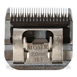 МОЗЕР-Сменный нож 2мм к MOZER 1245 Professional