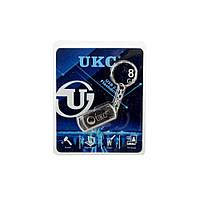 USB Флешка Flash Card UKC 8GB