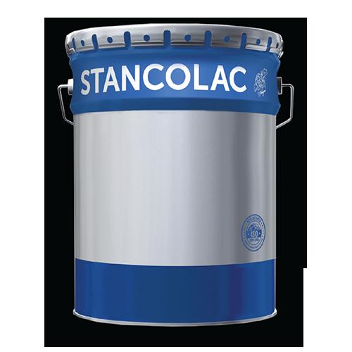 Краска для бассейнов 560 Stancolac (Станколак)