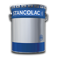 Фарба для сонячних колекторів ILIOLAC Stancolac (Станколак) 4кг