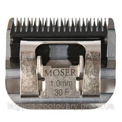 МОЗЕР-Сменный нож 1мм к MOZER 1245 Professional, фото 2