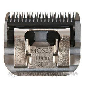 МОЗЕР-Сменный нож 1мм к MOZER 1245 Professional