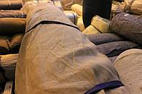 Брезент суровый в рулонах, фото 1