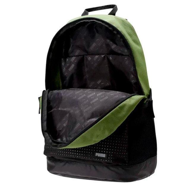 Рюкзак PUMA Generator 2.0 Backpack