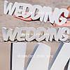 """Декоративная табличка """"Wedding"""""""