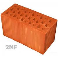 Блок 2NF Керамейя 250*120*138