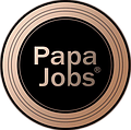Papa Jobs Retail Group