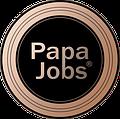 Papa Jobs Retail Group