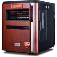 Внимание! Акция! Купите инфракрасный обогреватель Pure heat+ США сейчас со скидкой 2774 грн.!