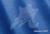 Кожа КРС Флотар ADRIA SUBMARINE синий ультрамарин