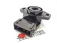 Датчик положення дросельної заслінки (потенціометр) SEN1819 MD628074. MATOMI