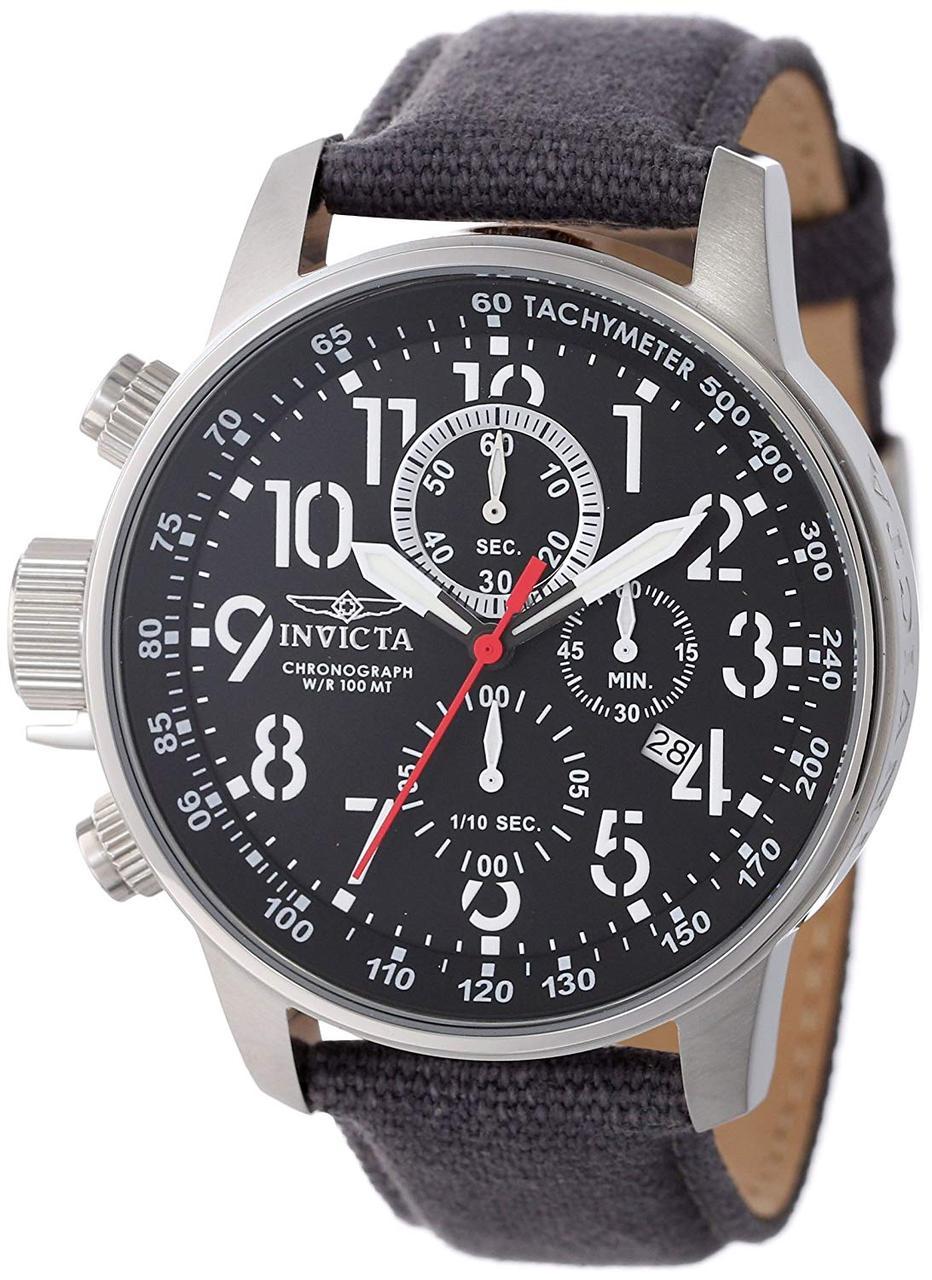 Мужские часы Invicta 11519