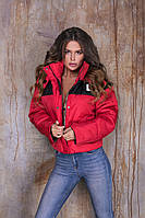"""Женская куртка """" Autumn """" Dress Code, фото 1"""