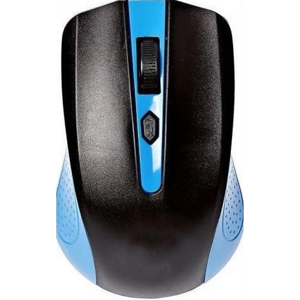 Mouse 211 Wireless USB Беспроводная мышка