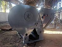 Сепаратор для зерна МПО-50