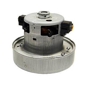 Двигатель VCM-M10GUAA с выступом для пылесоса Samsung DJ31-00097A 2000W