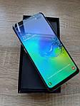 Корейская копия Samsung Galaxy S10 Plus VIP 128GB (Реально безрамочный), фото 6