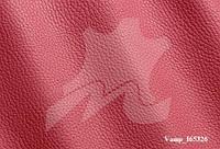 Кожа КРС Флотар ADRIA VAMP розовый
