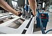Профессиональный пылесос Bosch GAS 25 L SFC, фото 3