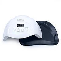 Лампа для сушки ногтей Sun X7 Plus на 90 Вт.
