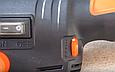 Шлифовальная машина для штукатурки AGP GS9FE (GS9FE), фото 2