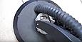 Шлифовальная машина для штукатурки AGP GS9FE (GS9FE), фото 3