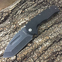 Нож Lion Knives (реплика Medford Praetorian), фото 1