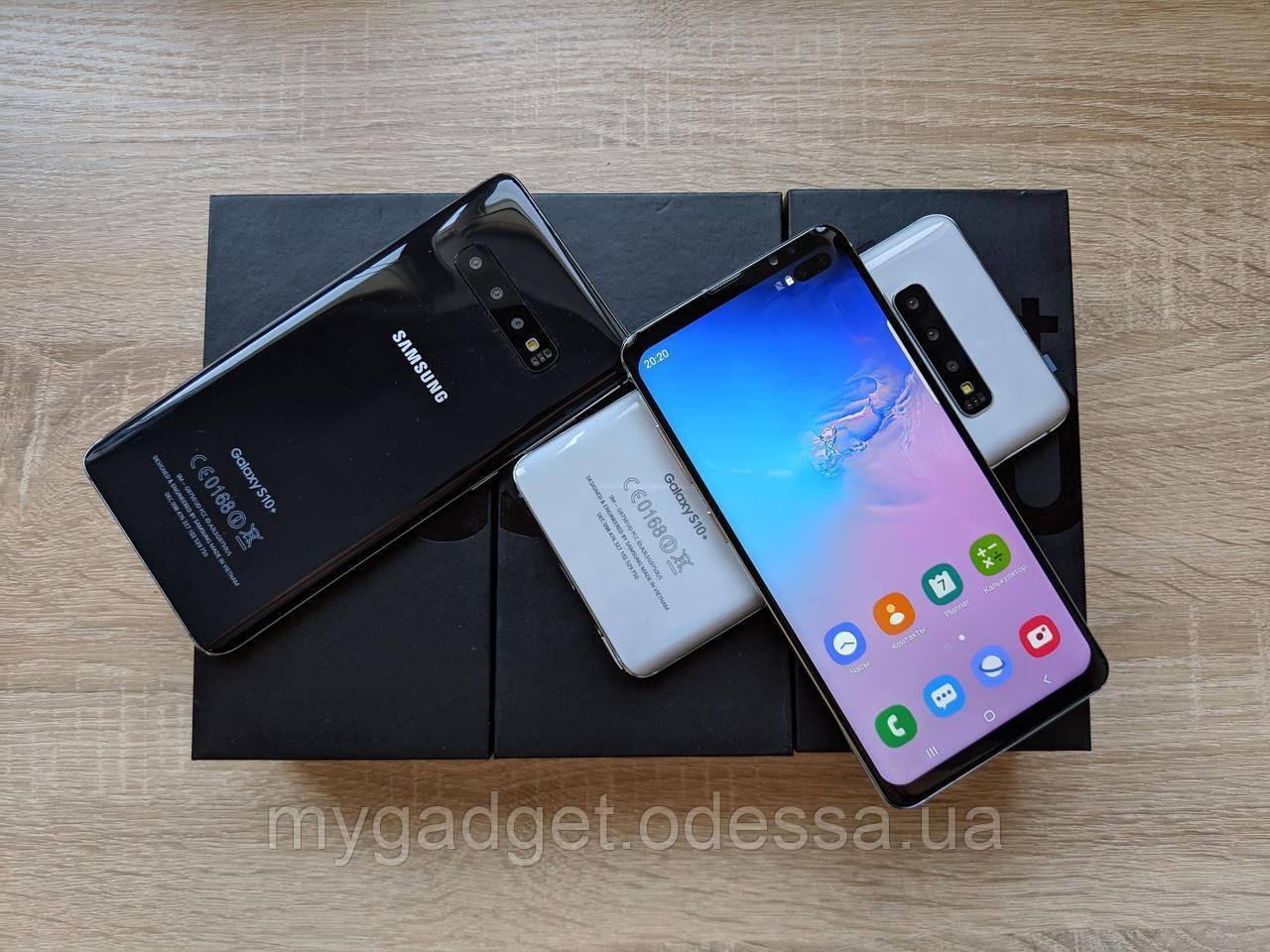 Копия Samsung Galaxy S10 в Орехово-Зуеве