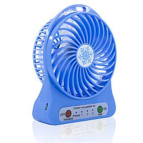 Мини-вентилятор Mini fan xsfs-01