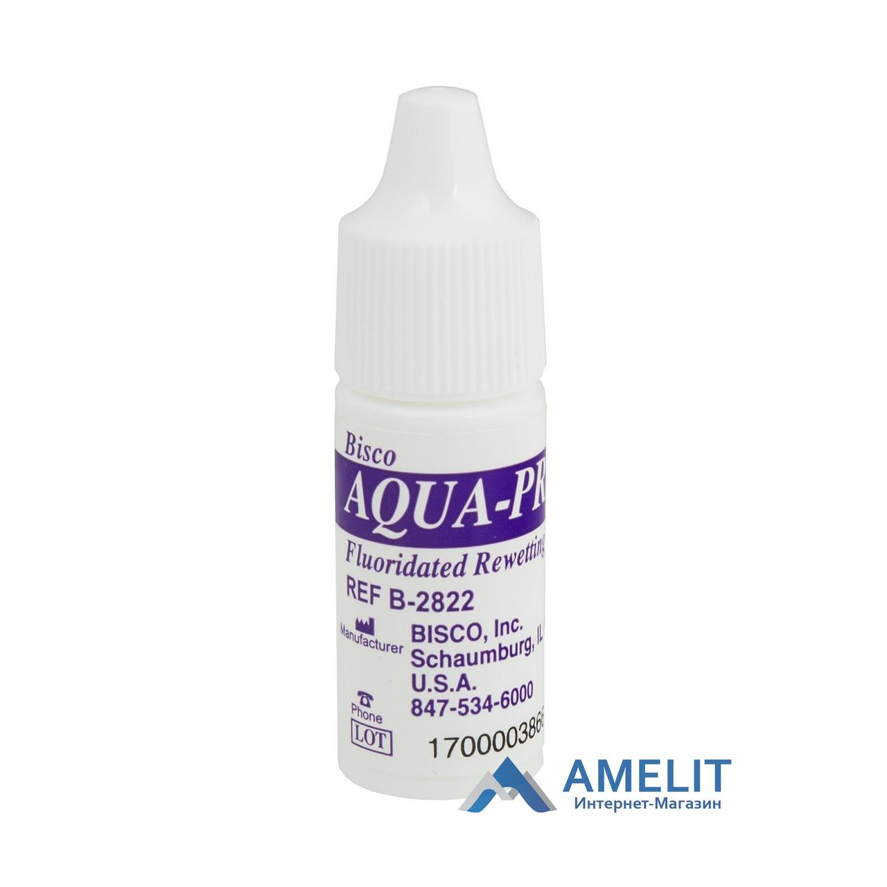 Аква-преп Ф (Aqua-Prep F,Bisco), жидкость 6мл