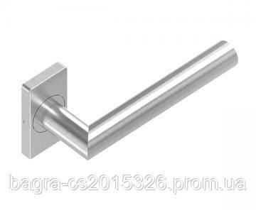 Ручка з нержавіючої сталі дверна