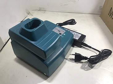 Зарядне для акумуляторів MAK-CH01