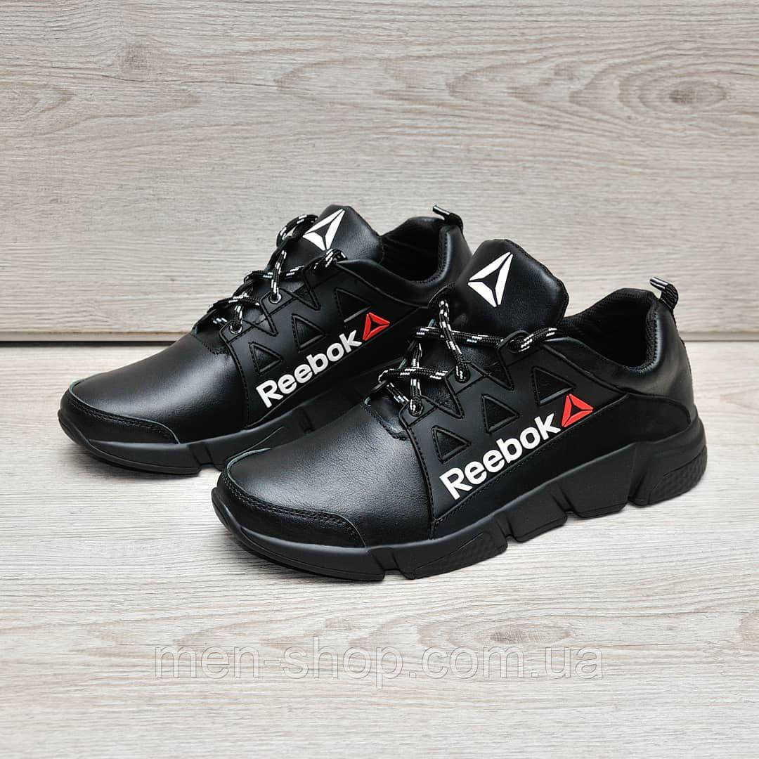 Мужские кроссовки в стиле Reebok