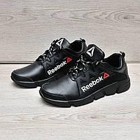 Мужские кроссовки в стиле Reebok, фото 1