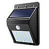 Фасадный светильник с датчиком движения + Подарок!, фото 3