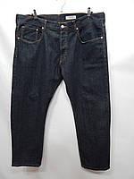 Джинсы мужские H&M (38Х28) 031DGM