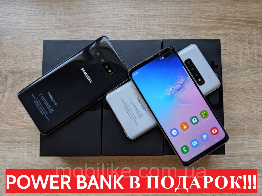 Копия Samsung Galaxy S10 в Пятигорске