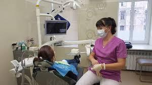 Стоматологическая клиника Фенестра 2