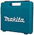 Лобзик электрический Makita 4350FCT, фото 6