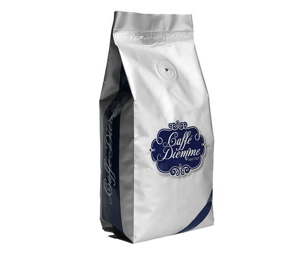 Кофе Diemme Super Blend в зернах 250 г