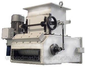 Дозатор муки ШД-1М