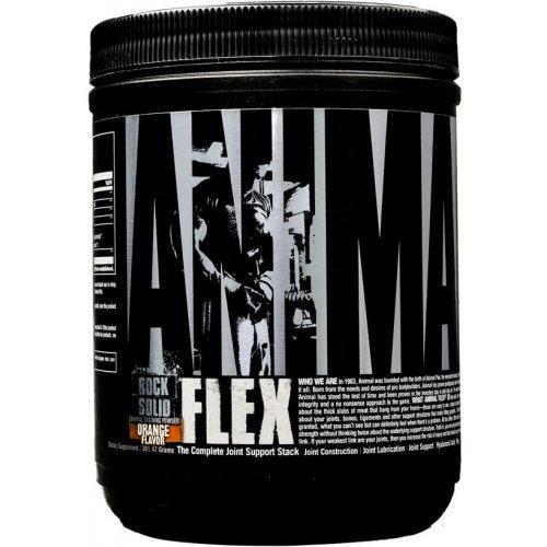 Universal Nutrition Animal Flex Powder (381 гр.)