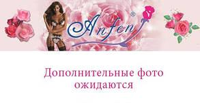 Комплект Anfen женского белья, фото 3