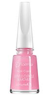 Средство для удаления кутикулы Flormar Gentle Cuticle Remover 11 мл