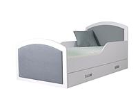 Кровать детская DREAMS 160X80